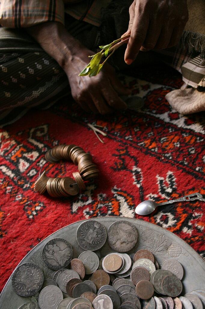 Йемен-2008 463.jpg