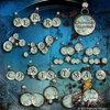!!PinkLotty Christmas In My Heart (3).jpg