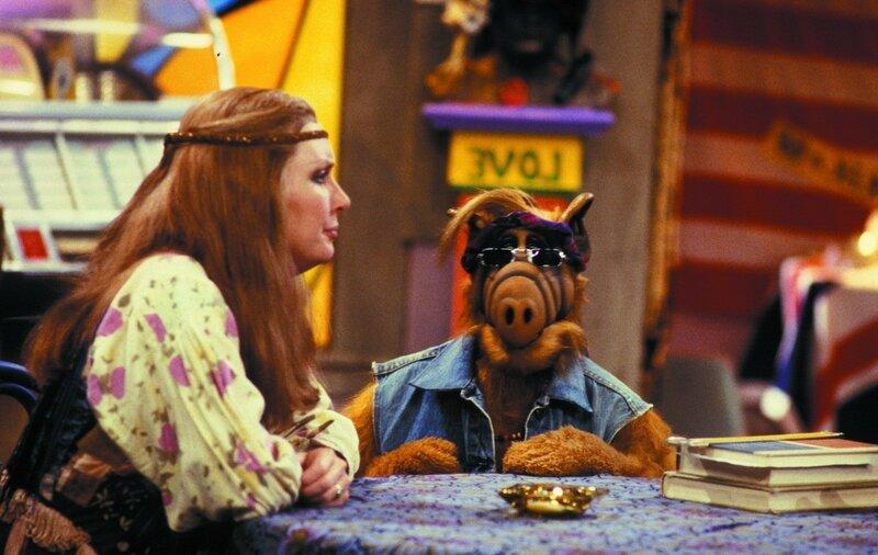 Топ 22 культовых современных телесериала