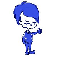 Синий_море
