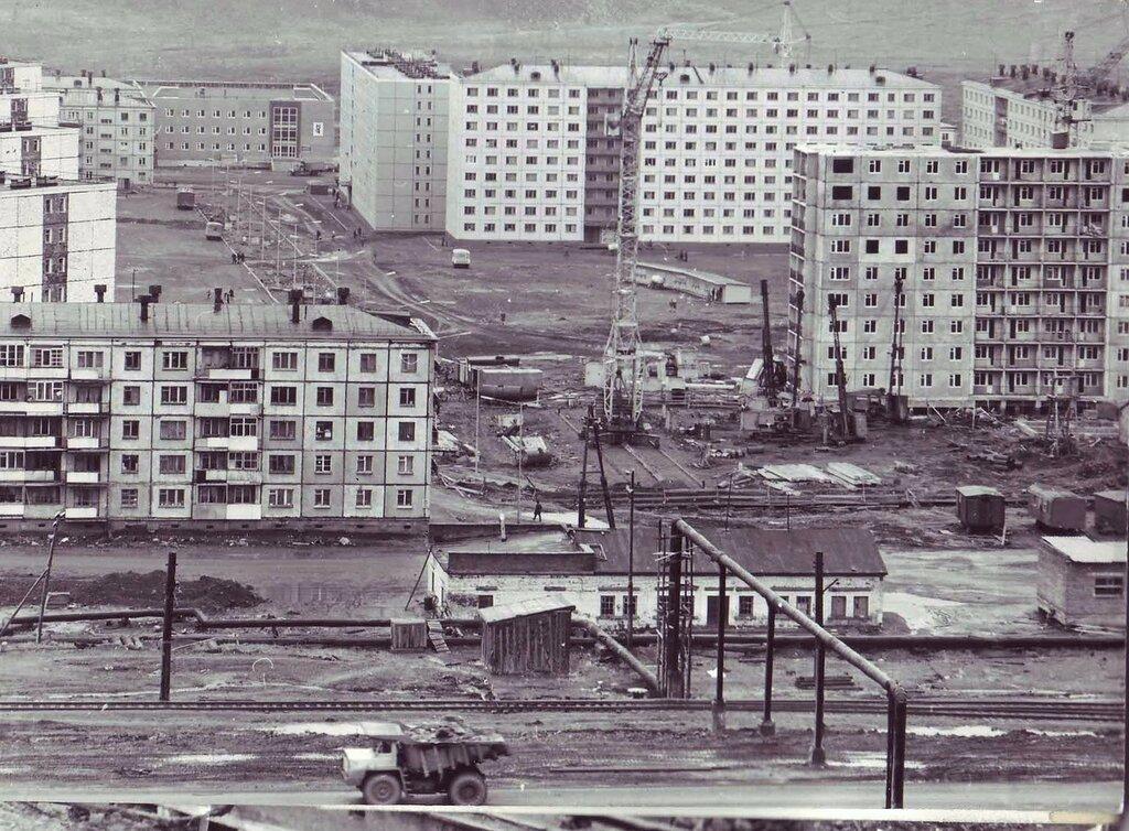Шахтерская 70-е.jpg