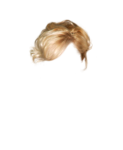 hair56.png