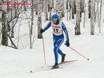 Лыжные гонки Кубок России 2015  IMG_4932.jpg