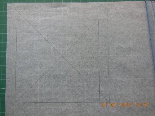 DSCN1503.JPG