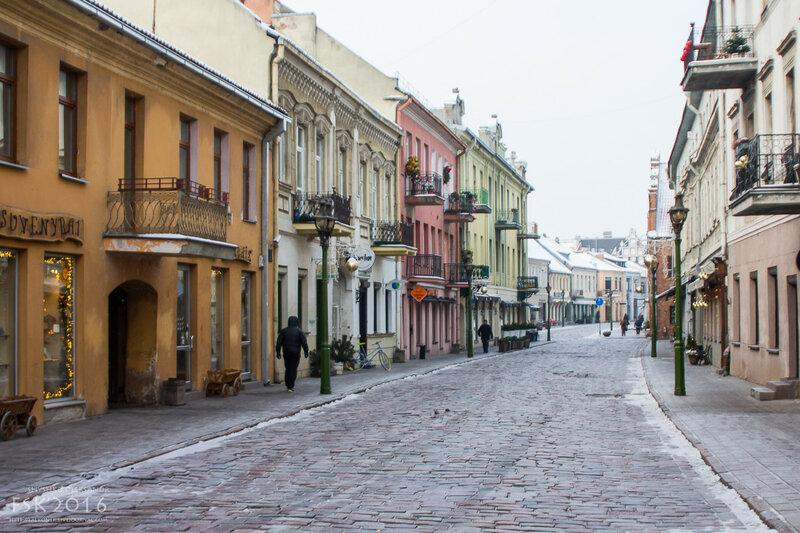 Kaunas-1.jpg