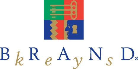 Brand Keys Logo.jpg