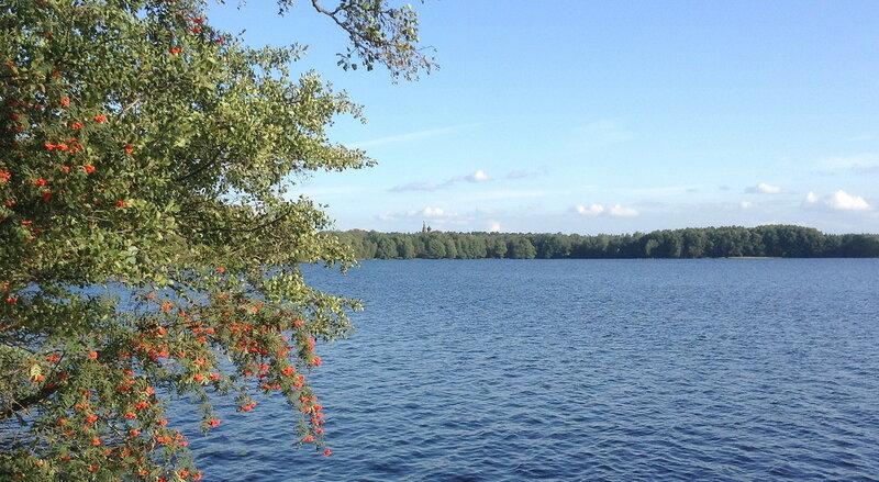 1. Горовалдайское (Шепелевское) озеро.jpg