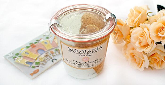 Egomania-скраб-и-крем-для-тела-Французская-ваниль-Ice-Cream-Duet-Exfoliated-Scrub-Body-Cream-Отзыв2.jpg