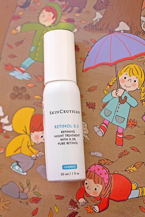 skinceuticals-retinol-0-3-night-treatment-высокоэффективный-ночной-крем-уход-с-чистым-ретинолом-отзыв-review2.jpg