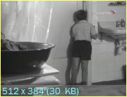 http//img-fotki.yandex.ru/get/15543/3081058.26/0_151243_e77536b2_orig.jpg