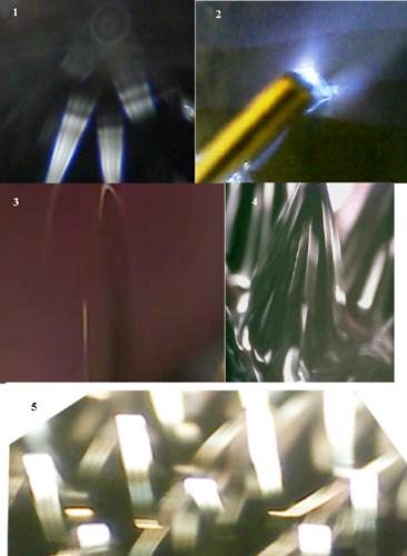 Новые картинки в мироздании 0_9796f_b4ebd91d_L