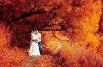 Свадьба, Love Story