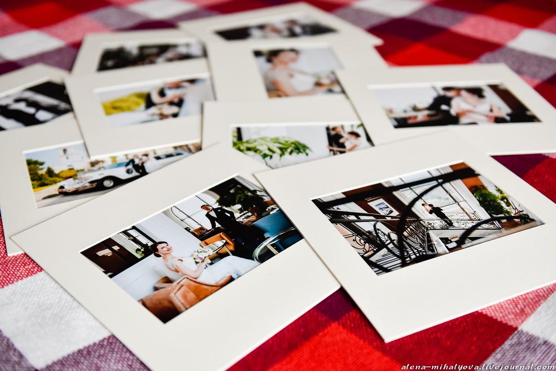 распечатать фото дешево купчино