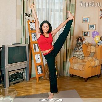 http://img-fotki.yandex.ru/get/15543/329905362.41/0_1968a6_48e66c7d_orig.jpg
