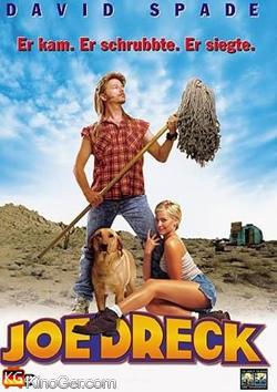 Joe Dreck (2001)