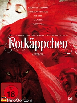 Rotkäppchen (2015)