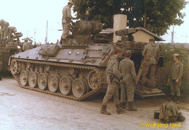 grosse-rochade-1975-09.jpg
