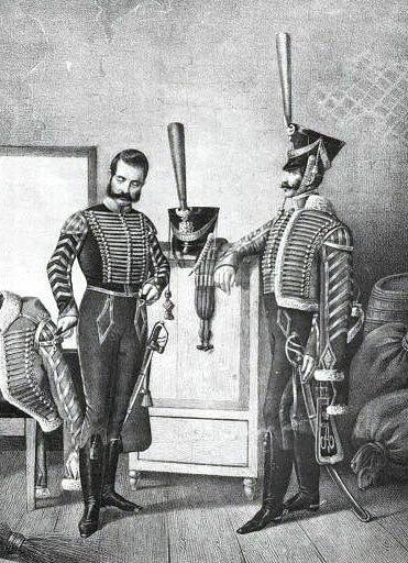 Трубачи