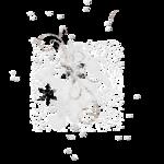 natali_design_xmas_overlays3_emb3.png