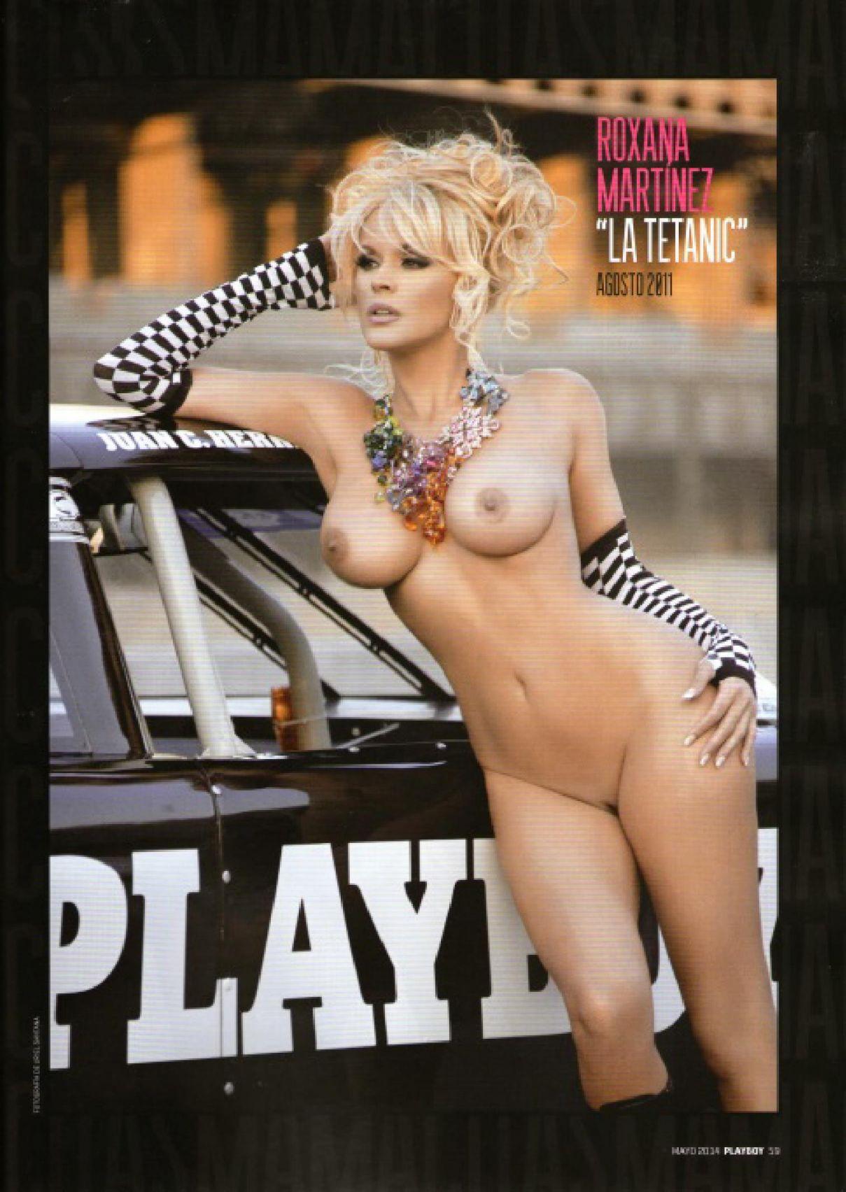 play-boy-mexicano
