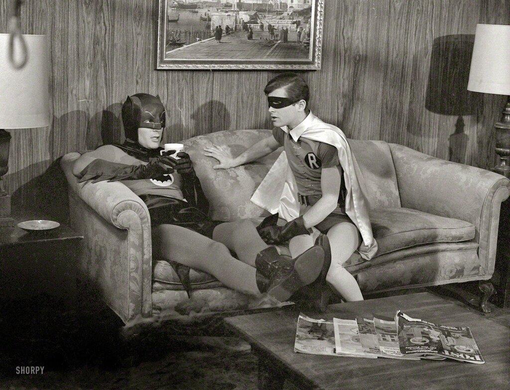 Batman '6680.jpg