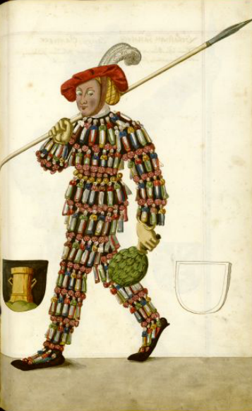 Radical Fashion from the Schembart Carnival, 15906_400.png
