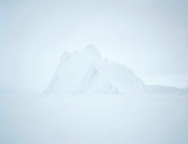 White out, Jean De Pomereu280.jpg