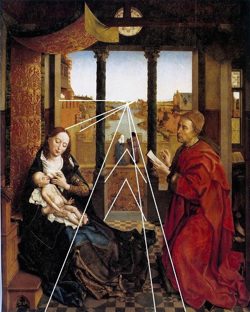 800px-Weyden_madonna_1440 - копия.jpg