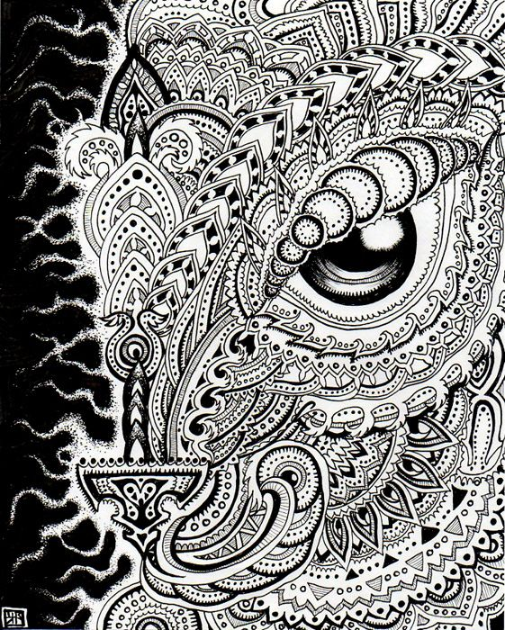 10 Elegant Evil Eye Coloring Pages  androsshippingcom