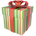 gift27.png