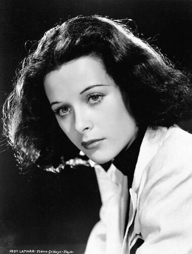 Hedy Lamarr Фото29.jpg