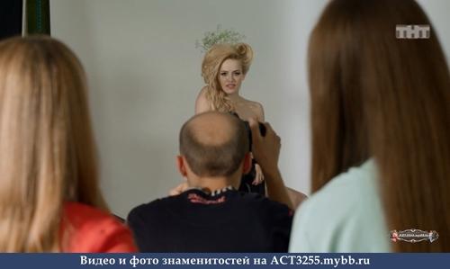 http://img-fotki.yandex.ru/get/15544/136110569.2c/0_149688_4664410b_orig.jpg