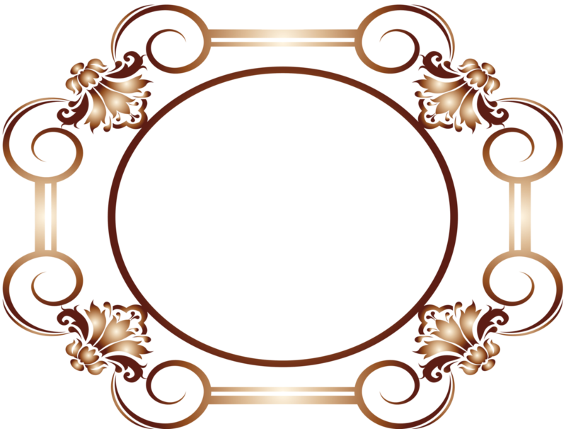Design Elements #1 (48).png