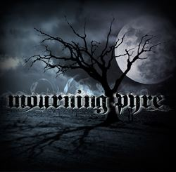 Mourning Pyre