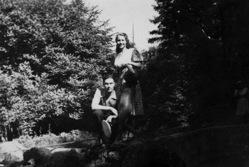 ботанический сад 1954.jpeg