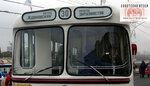 trolleybus-8.jpg
