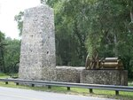 Yulee Sugar Mill Ruins State Historic Site.jpg