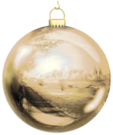 VC_Christmasrose_EL7.png