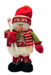 damayanti_happy_christmas_freebie_5.png