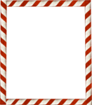 1 (24).png