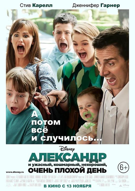 http//img-fotki.yandex.ru/get/15544/2230664.29/0_13cc61_ecbafa10_orig.jpg