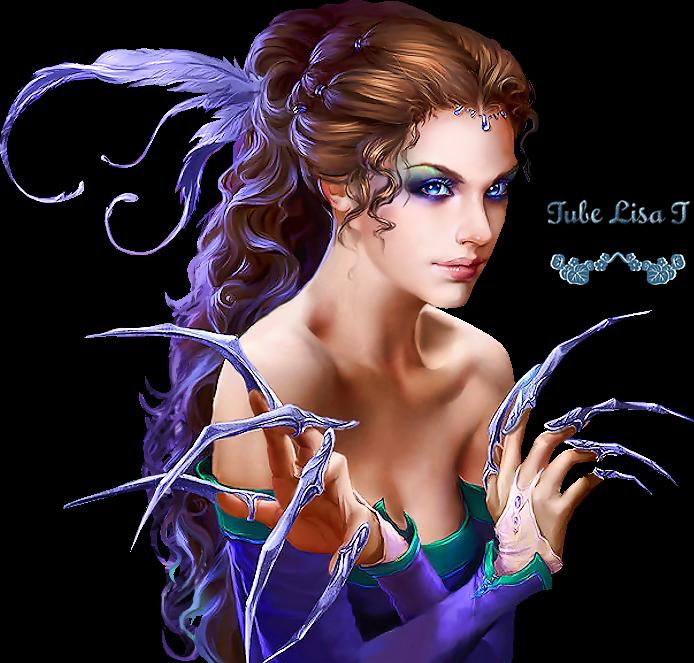 fantasy_toons_0066_lisat.png