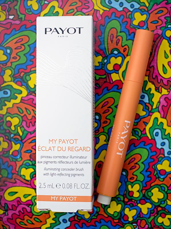 Payot-My-Payot-Eclat-du-Regard-консилер-со-светоотражающими-частицами-отзыв2.jpg