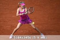 http://img-fotki.yandex.ru/get/15544/318024770.b/0_131b3b_242e1497_orig.jpg