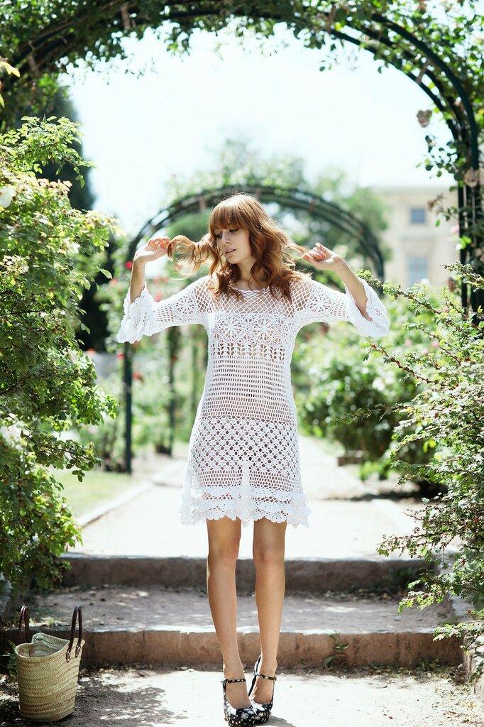 Платье Chicwish.jpg