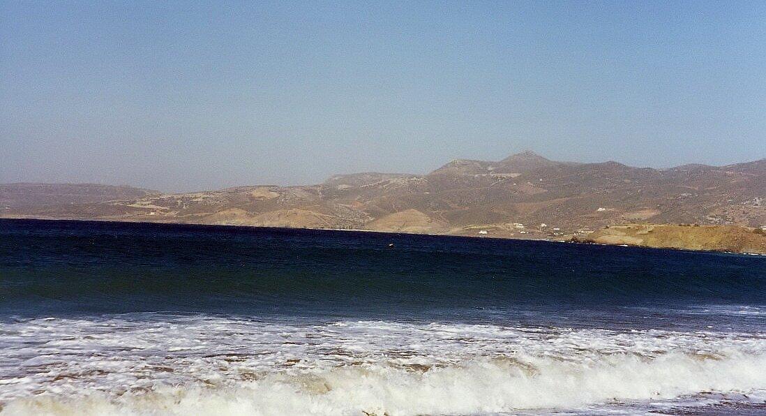 Крит-2000 г.