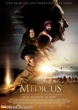 Der Medicus (2013)