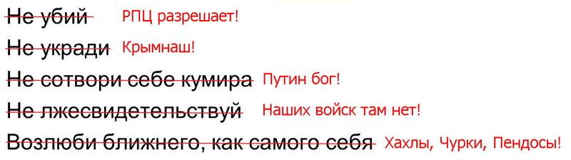 Боевики с утра обстреляли из минометов и гранатометов Красногоровку и Широкино, - штаб АТО - Цензор.НЕТ 7751