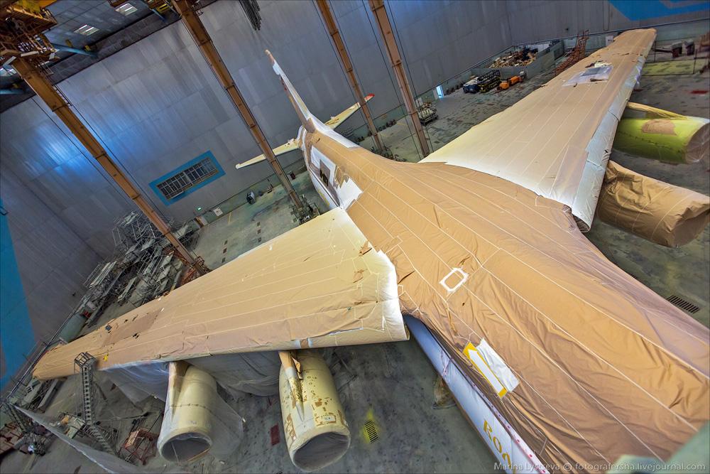 ¿Se volverá a construir el avión de transporte Antonov An-124? 0_d6288_52a03fff_orig