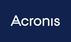 acronis_logo_inverted.PNG